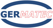 Germatec-Logo